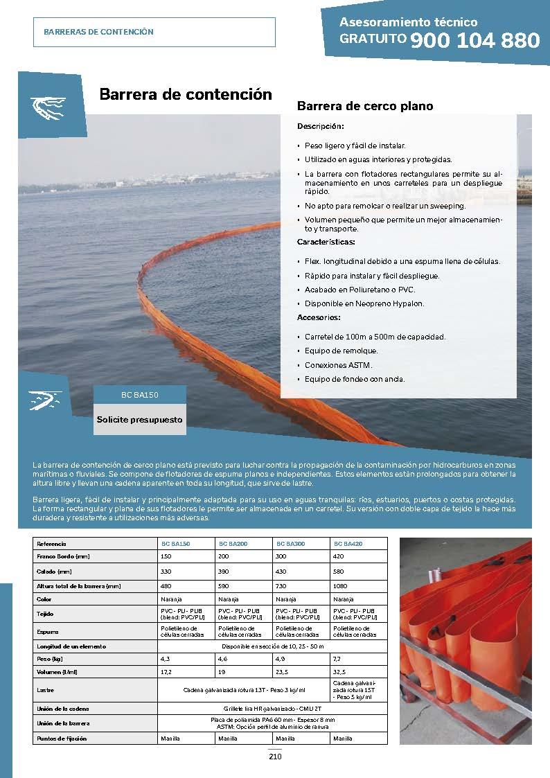Catálogo productos 2021210