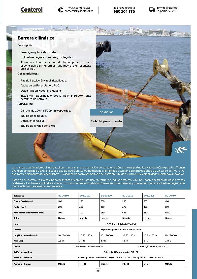 Catálogo productos 2021211