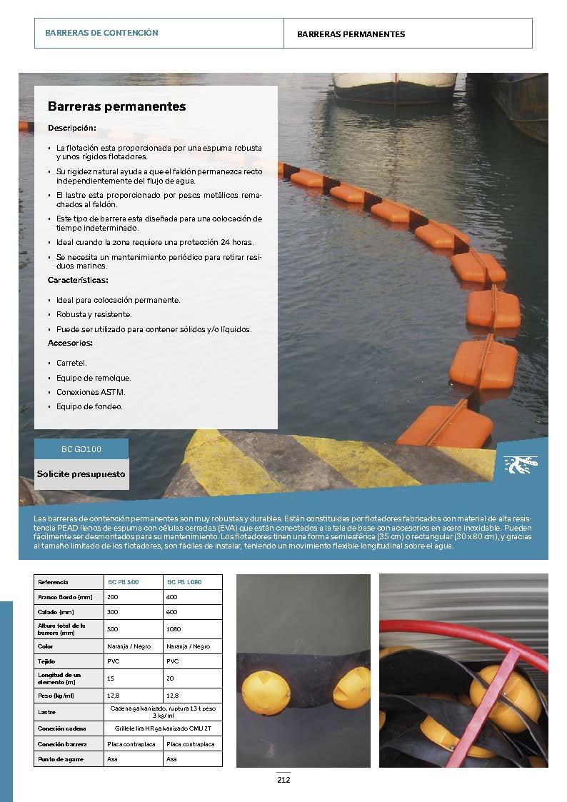Catálogo productos 2021212