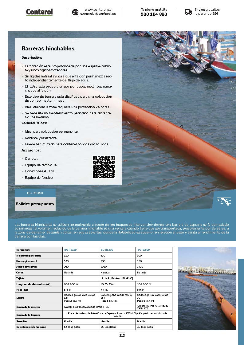 Catálogo productos 2021213