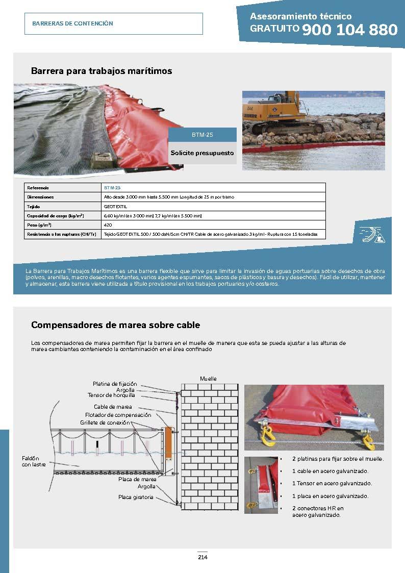 Catálogo productos 2021214