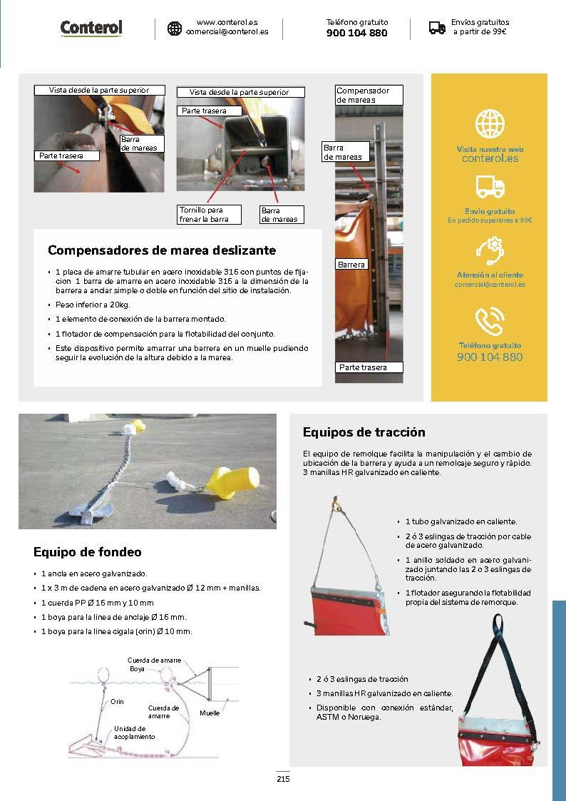 Catálogo productos 2021215