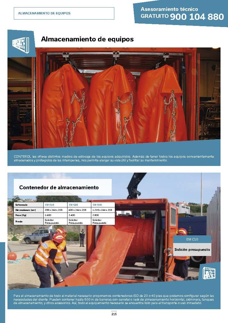 Catálogo productos 2021216