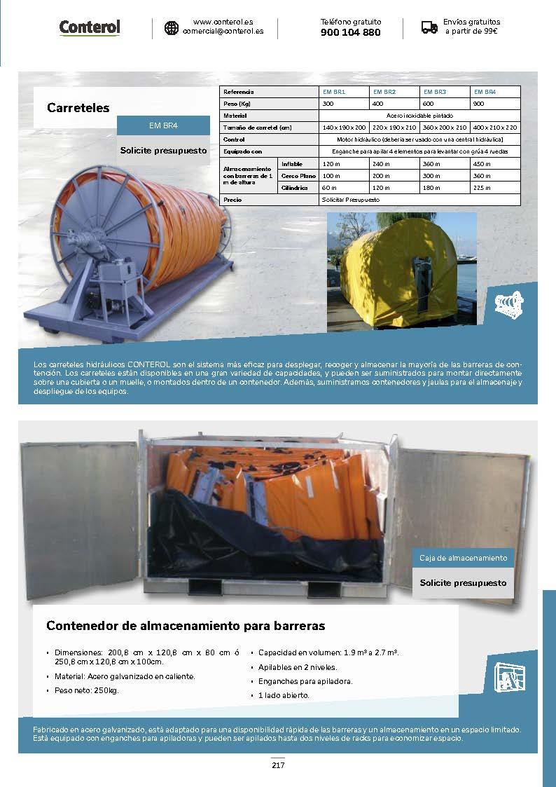 Catálogo productos 2021217