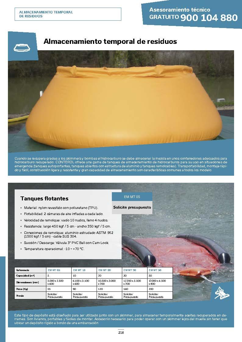 Catálogo productos 2021218
