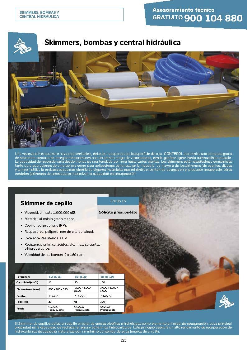 Catálogo productos 2021220