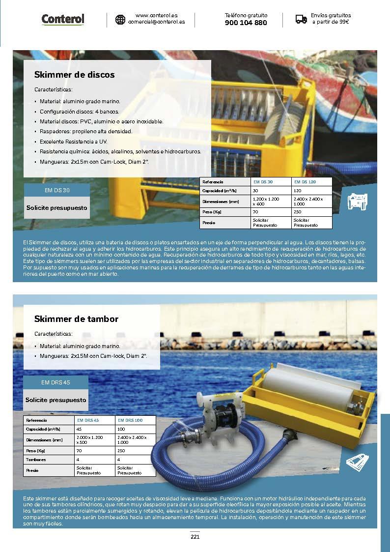 Catálogo productos 2021221