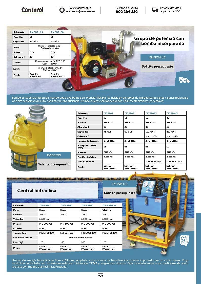 Catálogo productos 2021223