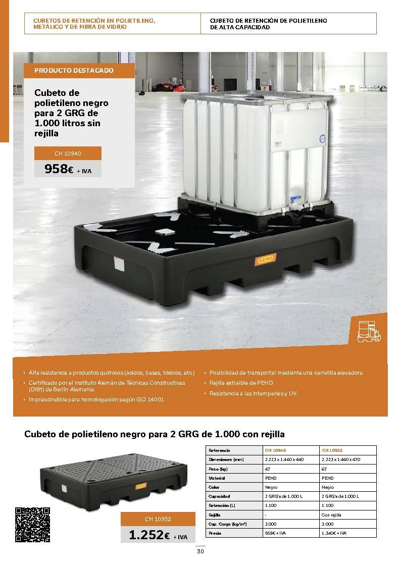 Catálogo productos 202130