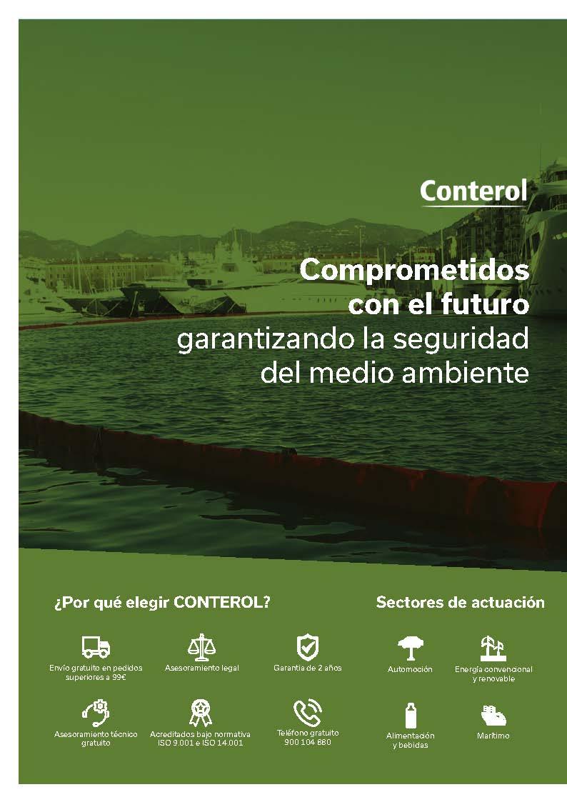 Catálogo productos 20214