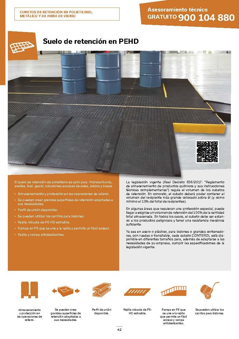 Catálogo productos 202142