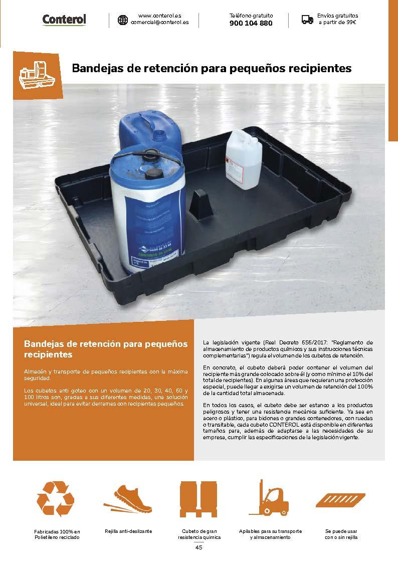 Catálogo productos 202145