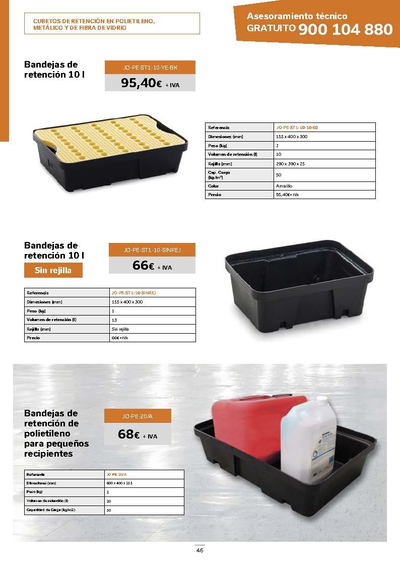 Catálogo productos 202146