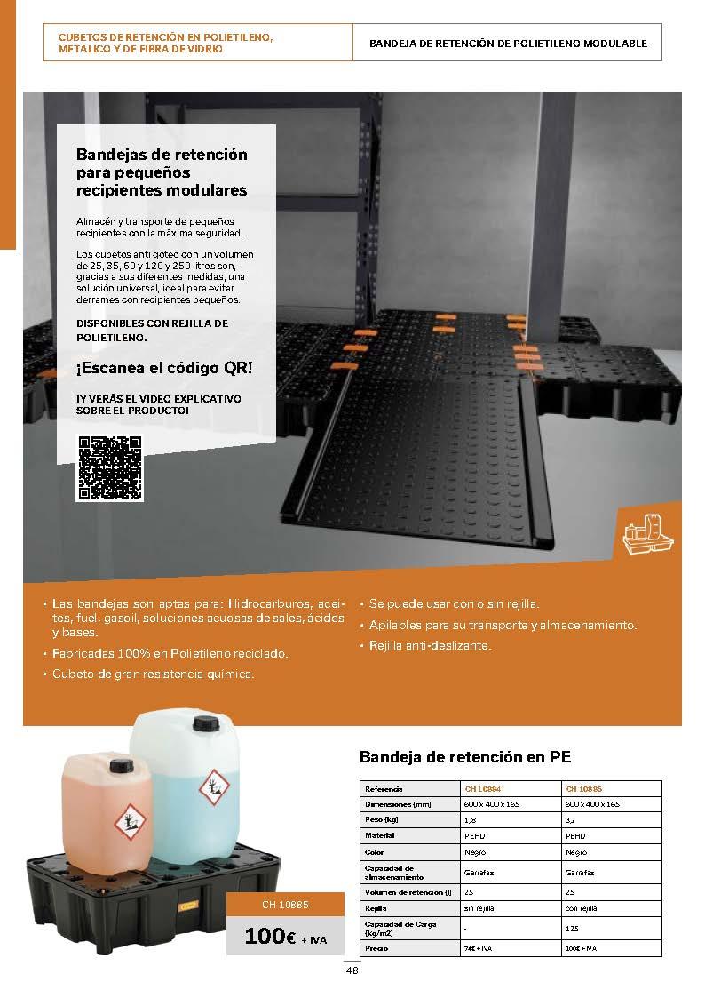 Catálogo productos 202148