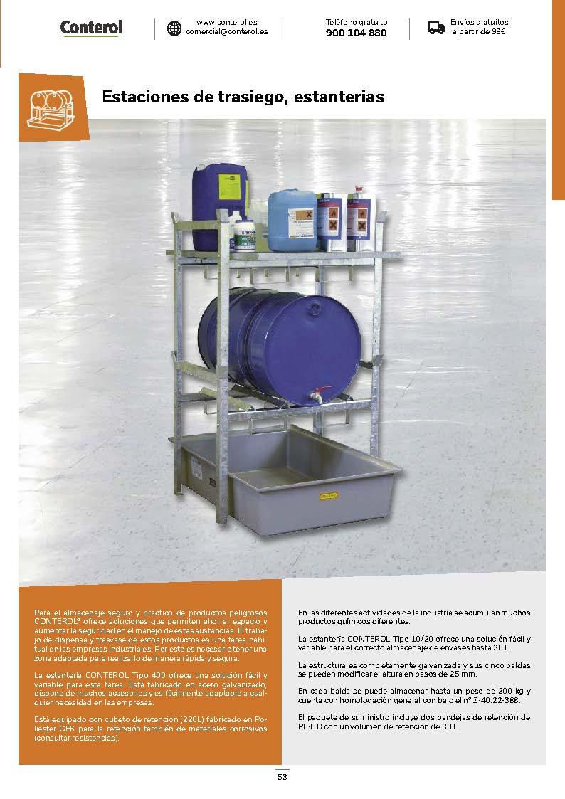 Catálogo productos 202153