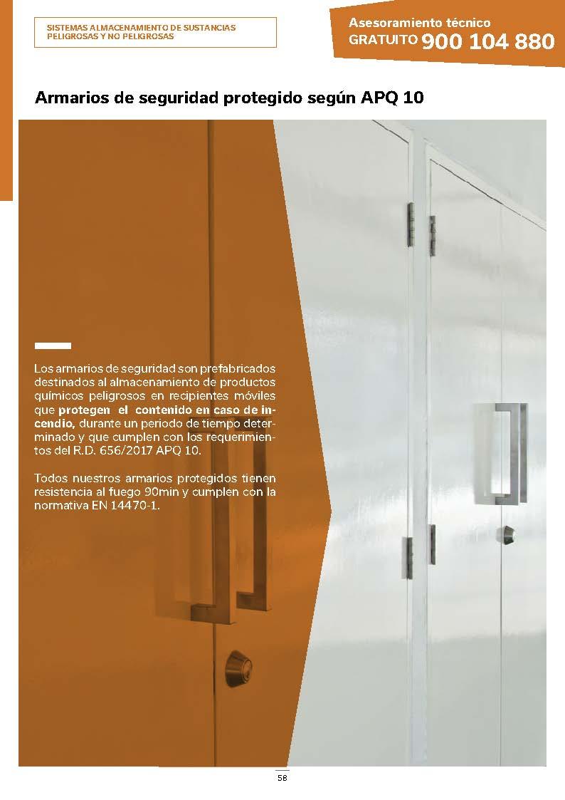 Catálogo productos 202158