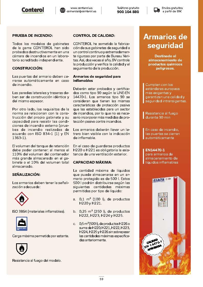Catálogo productos 202159