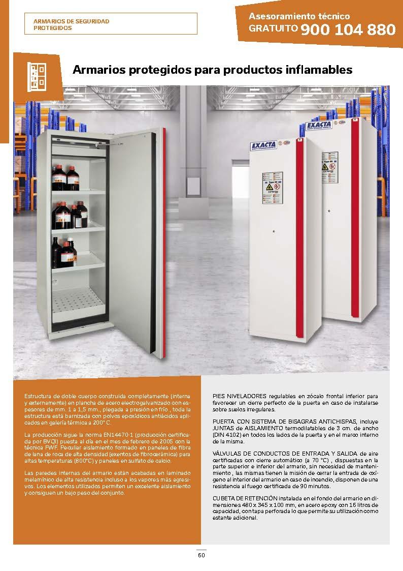 Catálogo productos 202160