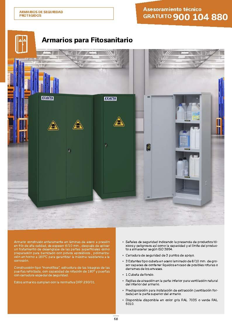 Catálogo productos 202168