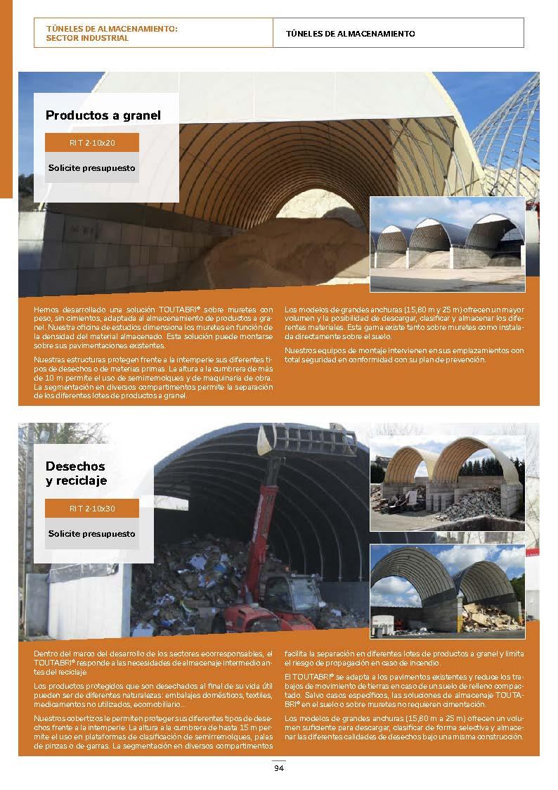 Catálogo productos 202194
