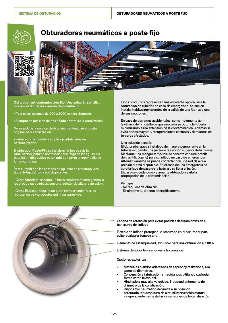 Catálogo de Productos 126