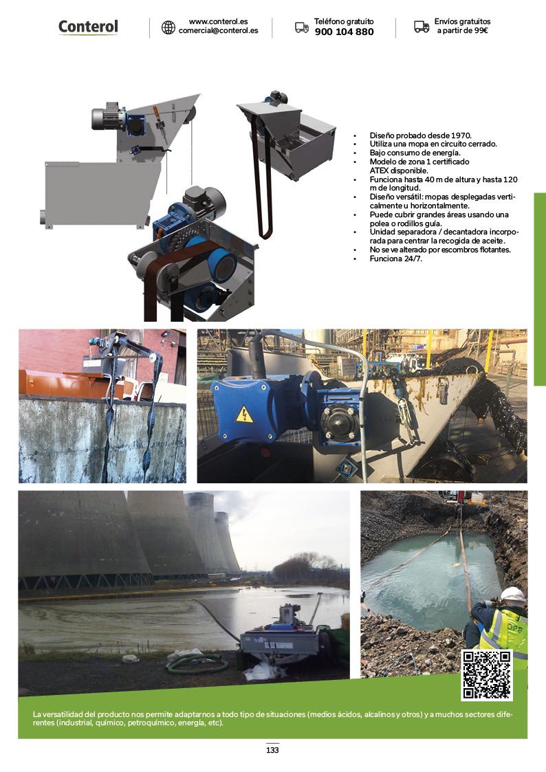 Catálogo de Productos 133