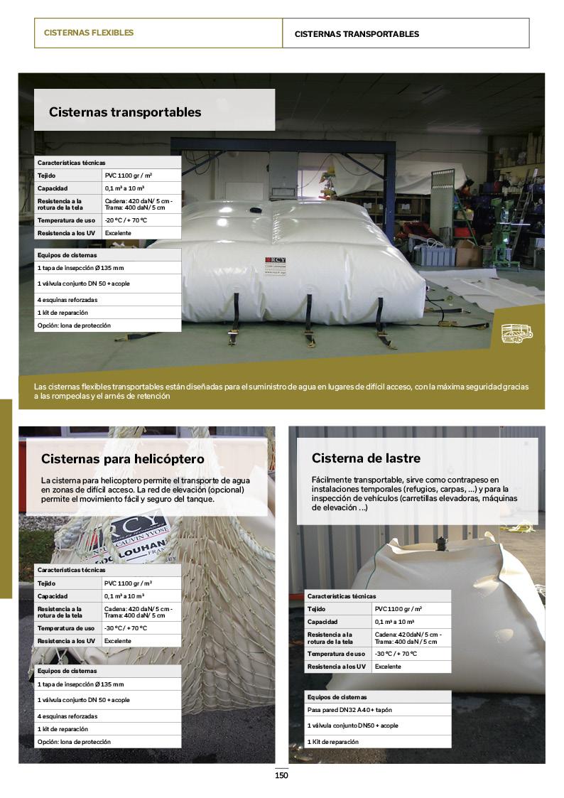 Catálogo de Productos 150
