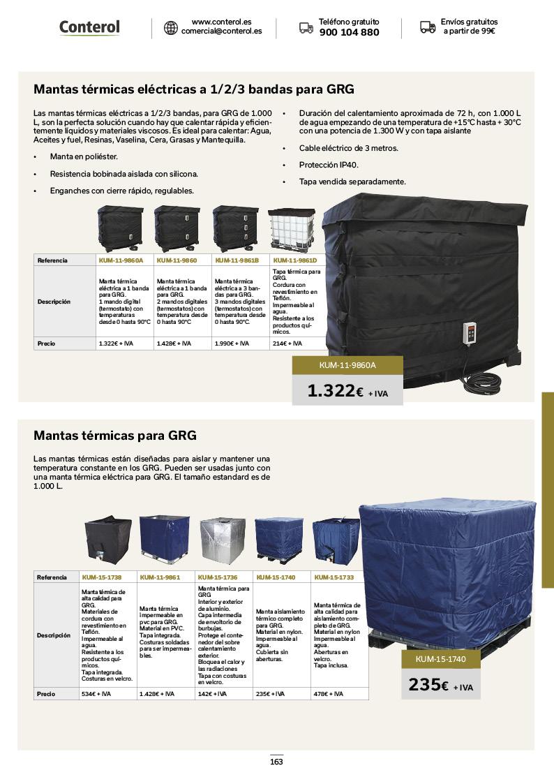 Catálogo de Productos 163