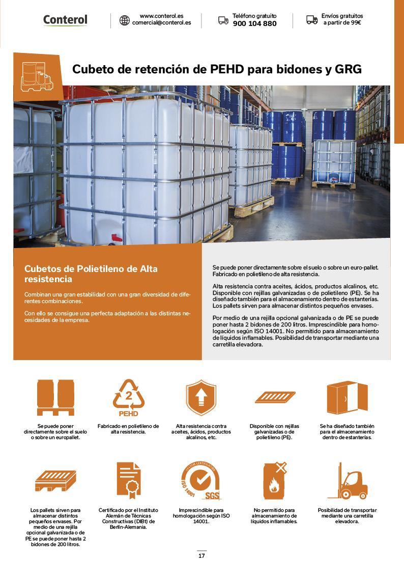 Catálogo de Productos 17