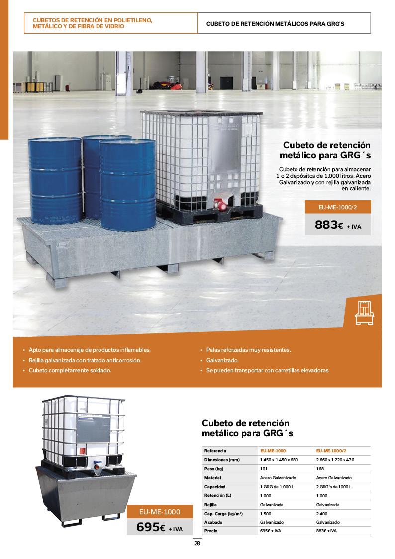 Catálogo de Productos 28
