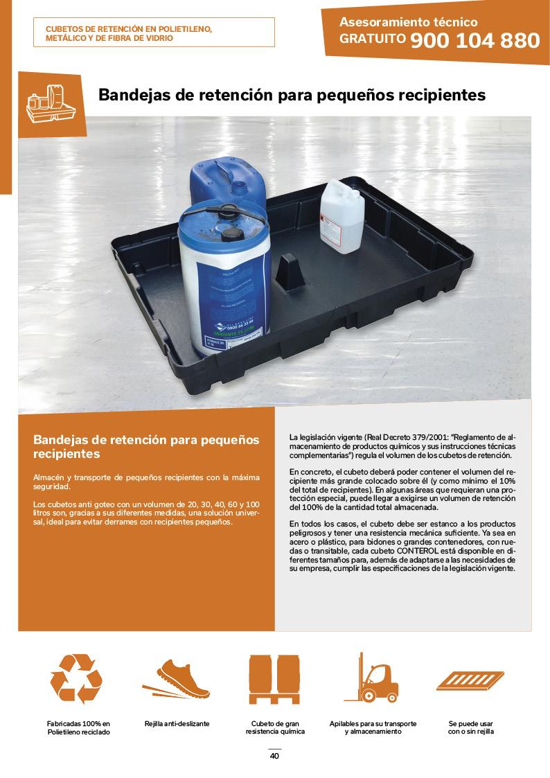 Catálogo de Productos 40