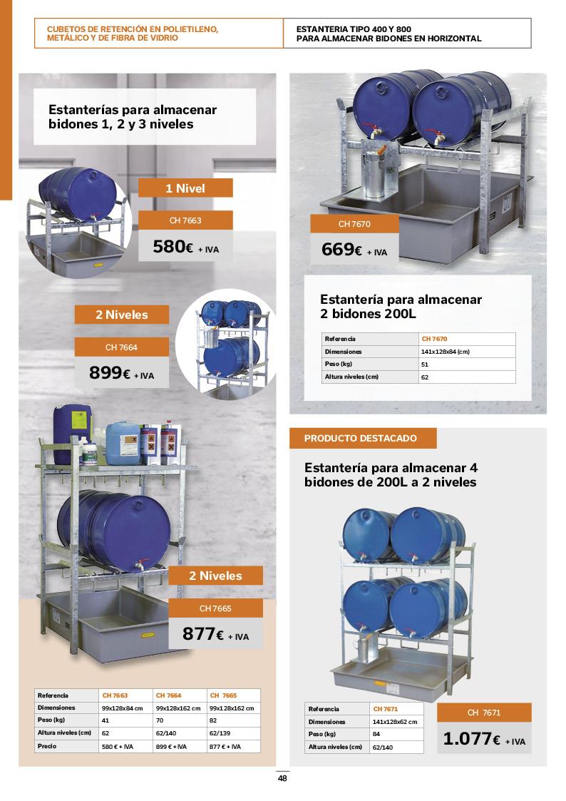 Catálogo de Productos 48