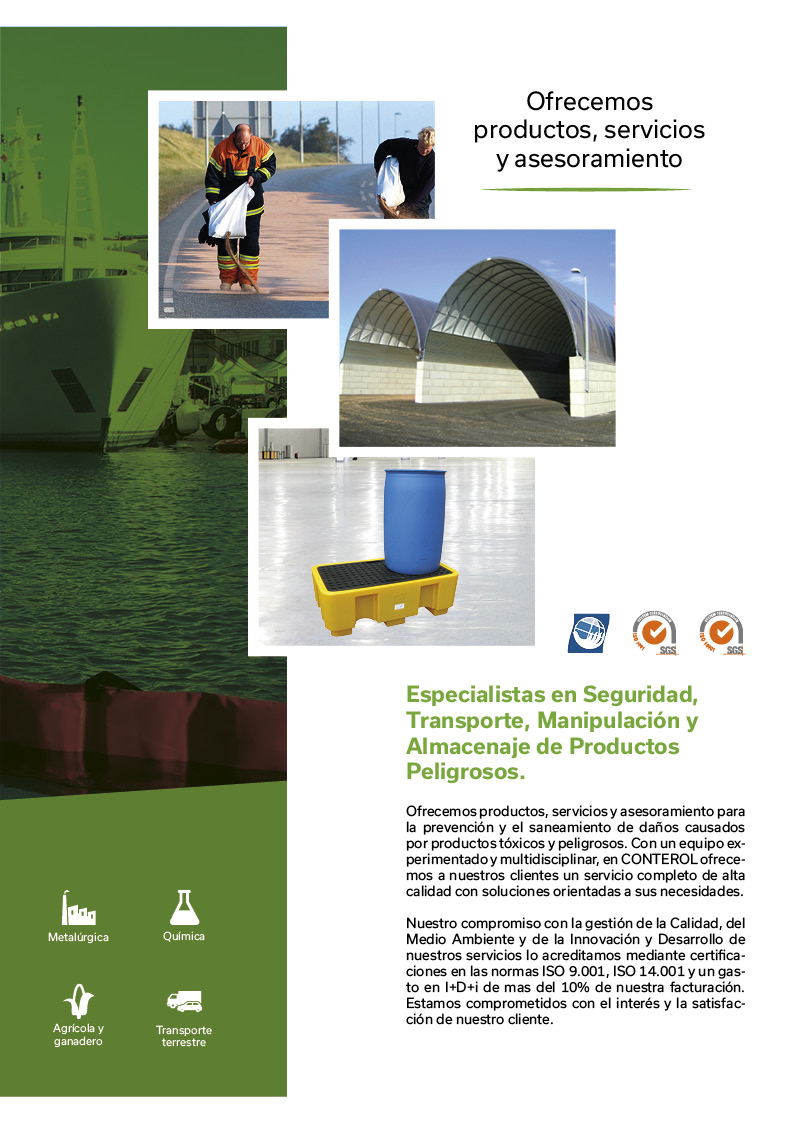 Catálogo de Productos 5